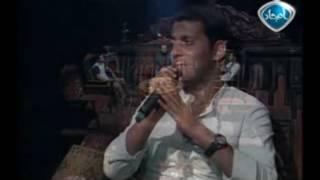 تحميل اغاني مجانا المسحراتى ... هيثم عبد المنعم
