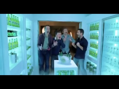 TOP 10 BEER COMMERCIALS EVER Countdown Mp3