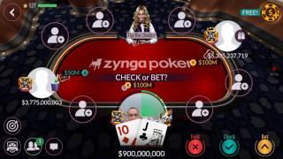 Thomas ward new zealand poker