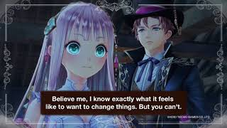 VideoImage1 Atelier Lulua: The Scion of Arland