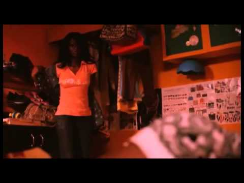 Learning Curves: Teaser (2014) Movie HD