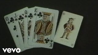 The Alan Par on  Project - The Turn Of A Friendly Card