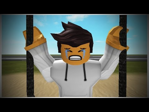 Roblox Music Video Twenty One Pilots Stressed Out تنزيل يوتيوب