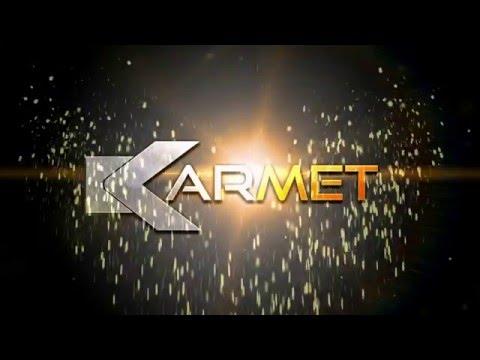 Karmet Company Presentation