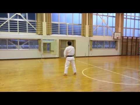 Sakuma Elementary School