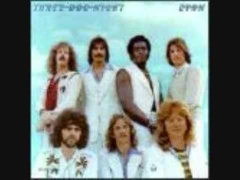 Joy to the World (1970) (Song) by Three Dog Night