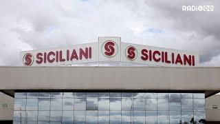 Caso Siciliani. 59 positivi, quattro di Bitonto