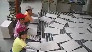 Ceramics Tiles Factory In China