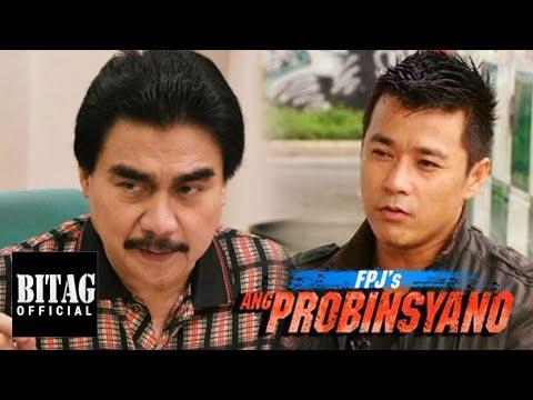 "Jeric Raval: ""Bacolod Mayor Leonardia, tumulong ka!"""