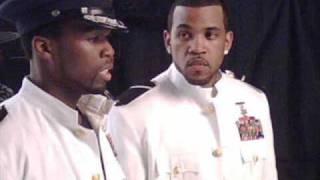 50 Cent & Lloyd Banks Diss Officer Ricky Ross