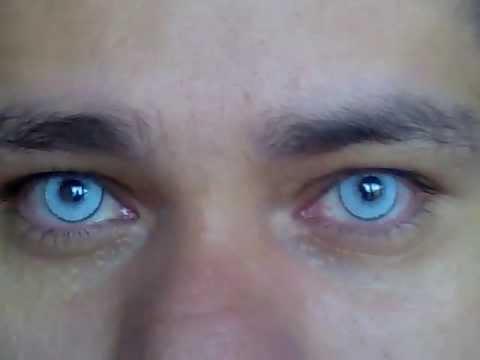 94fad071dc21f Onde comprar lente de contato branca descartavel em são paulo sp curitiba  minas gerais rio de janeiro menor preço
