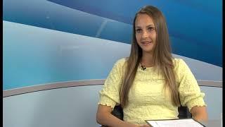Fókuszban / TV Szentendre / 2020.07.30.