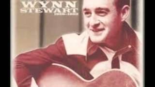 <b>Wynn Stewart</b>  Im Gonna Kill You