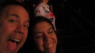 Live And Let Die & Hey Jude First Niagara Buffalo 10/22/15 Paul McCartney