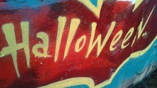 Jenya-(Halloween)