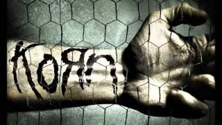 Korn - Word Up - HQ/Full HD