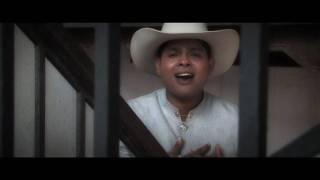 Video Me enamoré de Ali Cabello