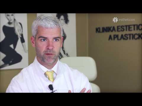 Diagnóza renální hypertenzí