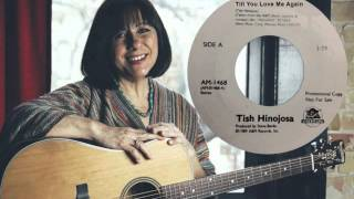 TISH HINOJOSA  Till You Love Me Again 1989 Great Rockin Country