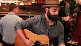"""You'll Always Be My Girl"" 