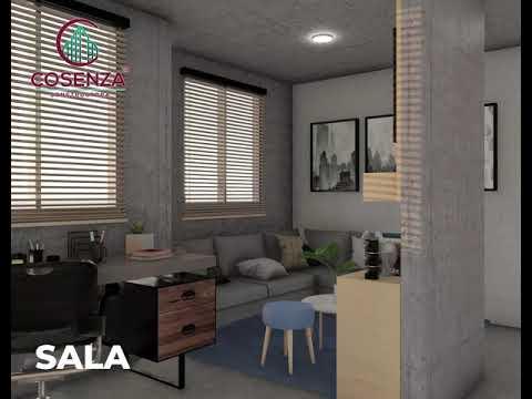 Apartamentos, Venta, Jamundí - $120.000.000