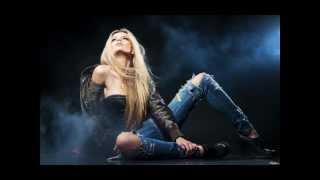 Amazing Vocal Trance #1
