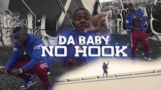 No Hook - DaBaby (Video)