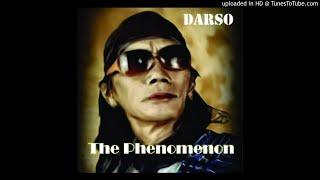 Download lagu Darso Coy Mp3