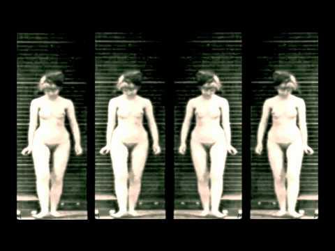 cosmic slumber party (john fryer remix) silent pictures