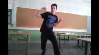 Loreen - Euphoria Single Version (Anton Dance Remix)