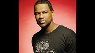 Brian McKnight - If Ur Ready To Learn (How Your P*ssy Works Full Song) [Audio] [Review Video]