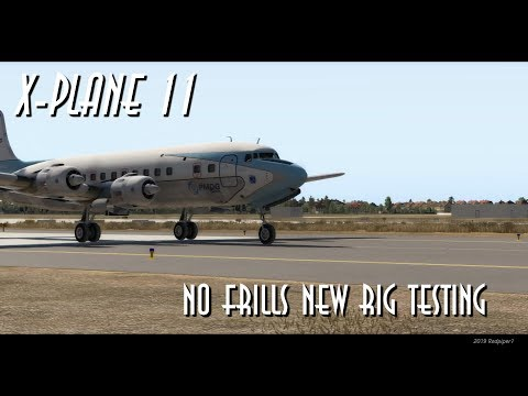 X-Plane 11 - Download, Review, Youtube, Wallpaper, Twitch