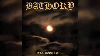 Bathory - Possessed