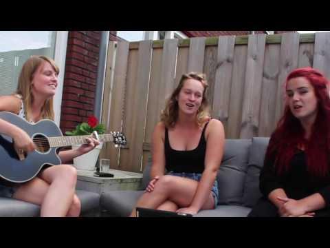 Wijland Festival maakt muziekprogramma voor 7-9 juli bekend