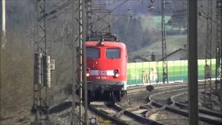 preview picture of video 'Alltagsverkehr Plus in Westerstetten (Beschreibung beachten!)'