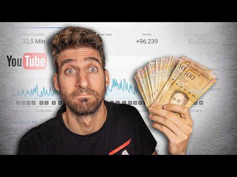 Fare soldi 100000