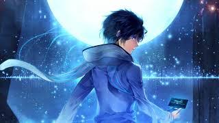 Motivating Anime Ost - Shining One (by Kōtarō Nakagawa)