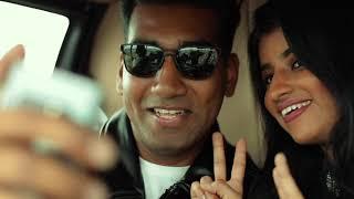 Grand Indian Wedding Film | Thinesh & Subashini
