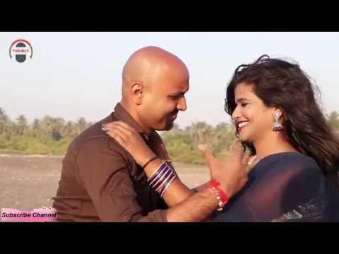#bhojpuri #Sanjeev Rapper || kari kari akhiya me kari re kajarwa - TaleAct Music