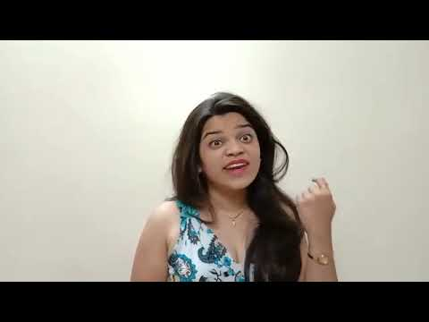 Hindi Positive character