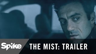 The Mist | Season 1 - Trailer #1
