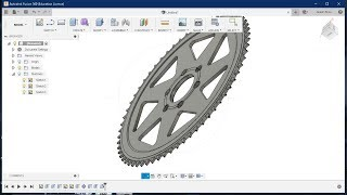 spur gear fusion 360 - Free Online Videos Best Movies TV