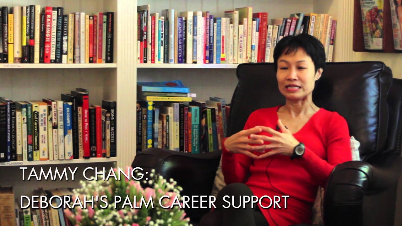 NPO Programs Testimonial Marketing Video
