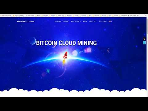 kako zarađujete bitcoin trgujući bitcoin broker usporedite