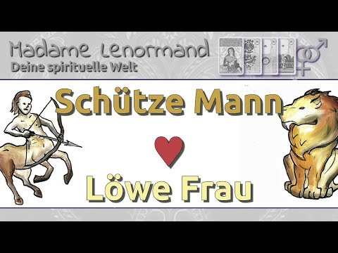 Singles in munich germany