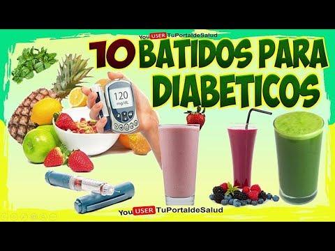 Si el aumento de glucosa en la sangre y el aumento de la insulina