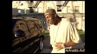 """Soulja Slim Speaks On """"Straight From The Projects"""" DVD"""