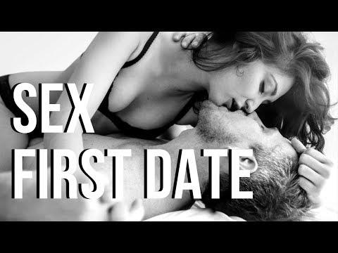 Wie Sex wirkt sich auf die männlichen Soor