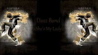 Dazz Band - She's My Lady