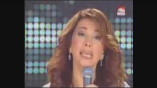 تحميل و مشاهدة alznabeq albayda2-majeda alromeماجدة الرومي الزنابق البيضاء MP3